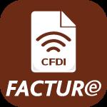 Logo Aspel Facture