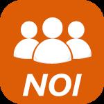 Logo Aspel NOI