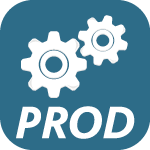 Logo Aspel PROD