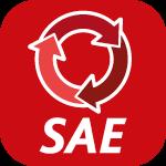 Logo Aspel SAE